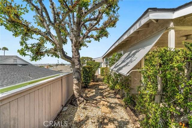 318 Via San Sebastian, Redondo Beach, CA 90277 photo 30