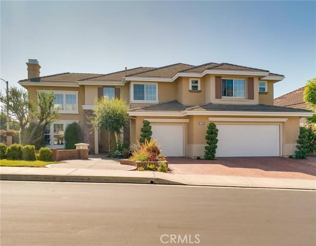 Photo of 2225 N Timbergrove Road, Orange, CA 92867