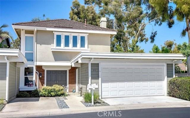 31 Tanglewood Dr, Irvine, CA 92604 Photo