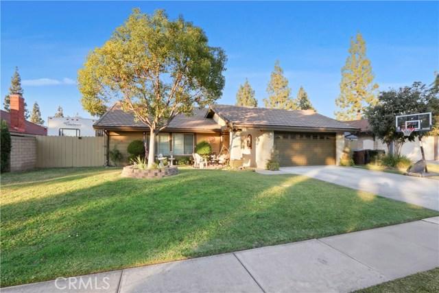 2445 E Virginia Av, Anaheim, CA 92806 Photo 1