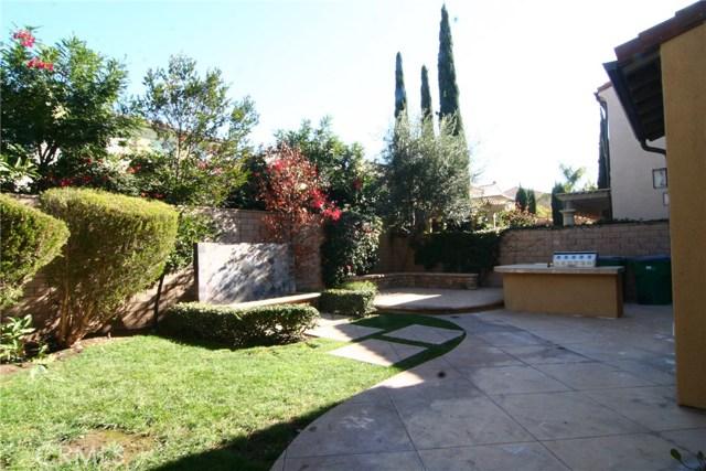 57 Rising Sun, Irvine, CA 92620 Photo 15