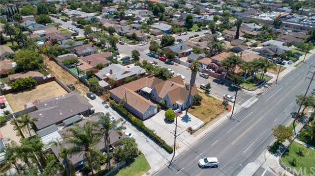 Photo of 632 N East Street, Anaheim, CA 92805