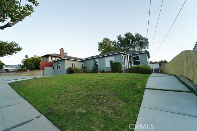5314 Thornburn St, Los Angeles, CA 90045 photo 35