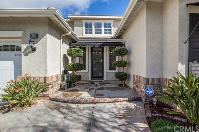 41120 Chemin Coutet, Temecula, CA 92591 Photo 7