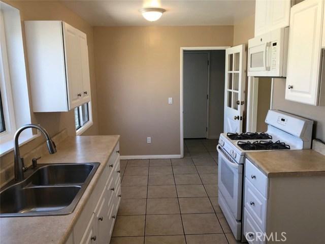 1640 E Elm St, Anaheim, CA 92805 Photo 6