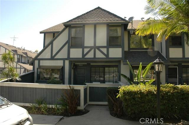 3084 W Cheryllyn Lane 55, Anaheim, CA 92804