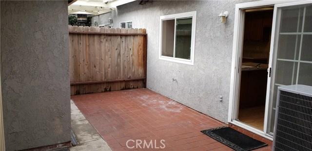 2035 W Lafayette Dr, Anaheim, CA 92801 Photo 23