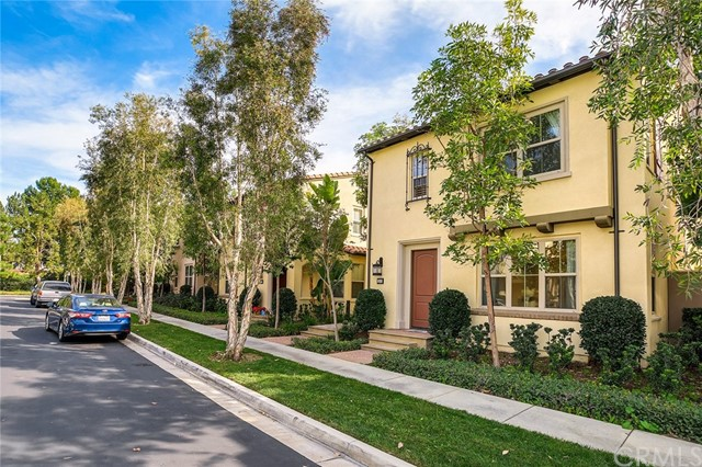 31 Peony, Irvine, CA 92618 Photo 2