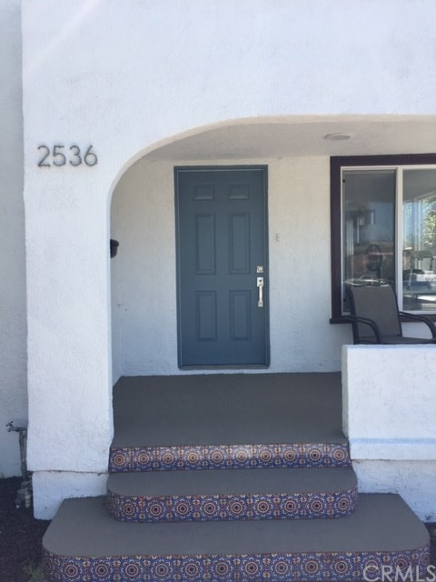 2536 S Dunsmuir Ave, Los Angeles, CA 90016 photo 14