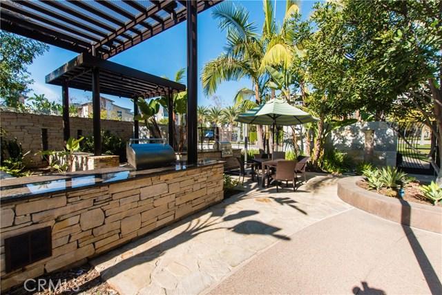 402 Rockefeller, Irvine, CA 92612 Photo 59