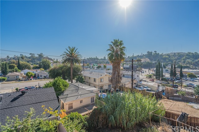 3538 Hillview Pl, Los Angeles, CA 90032 Photo 33