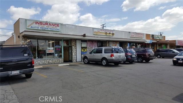 1761 La Palma Avenue, Anaheim, CA, 92801