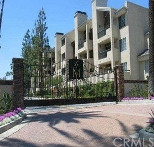 Photo of 5530 Owensmouth Avenue #207, Woodland Hills, CA 91367