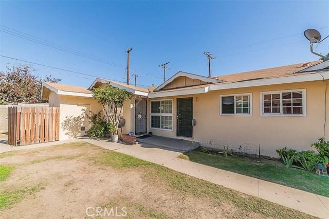 213 W Guinida Ln, Anaheim, CA 92805 Photo 3