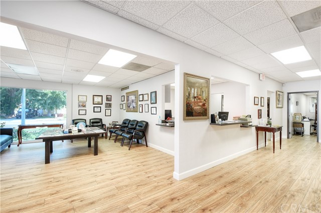 Commercial for Sale at 436 S Glassell Street 436 S Glassell Street Orange, California 92866 United States