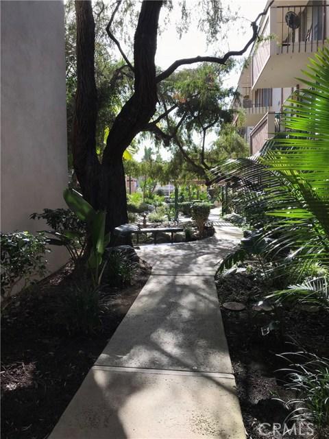 5585 E Pacific Coast, Long Beach, CA 90804 Photo 7