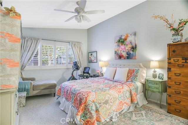 829 S Amber Lane, Anaheim Hills CA: http://media.crmls.org/medias/1b40f23c-99b1-46cc-842b-a826aae28420.jpg