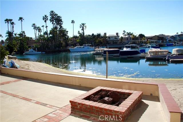 36 Balboa Coves, Newport Beach, CA, 92663