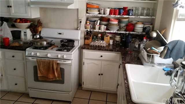 6506 S Hoover St, Los Angeles, CA 90044 Photo 4