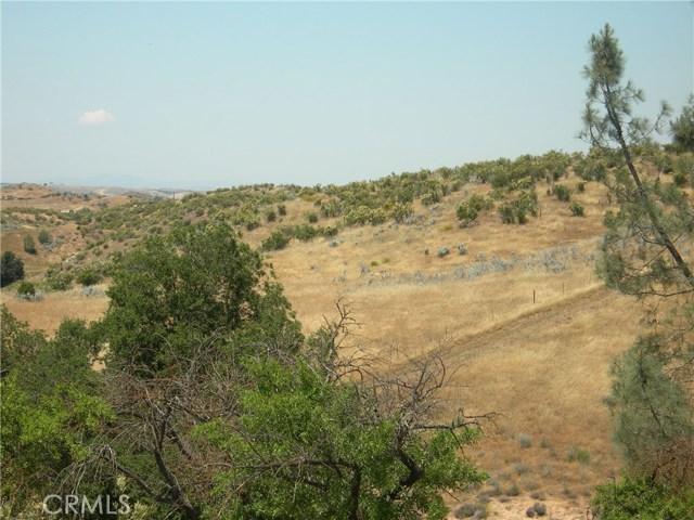 0 Random Canyon Way, Creston CA: http://media.crmls.org/medias/1b429129-13e2-4314-8b54-77a476327987.jpg