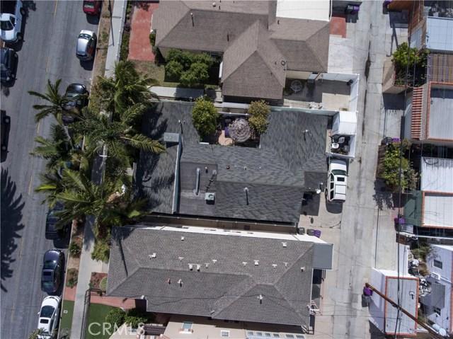 217 Granada Av, Long Beach, CA 90803 Photo 46