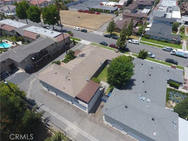 3538 W Mungall Drive, Anaheim CA: http://media.crmls.org/medias/1b42e2e0-5b75-4674-b535-31769f865395.jpg