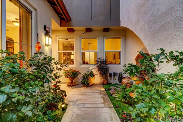 4002  Emerald Downs Drive, one of homes for sale in Yorba Linda