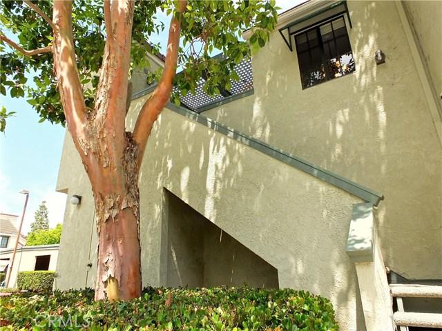 3520 W Sweetbay Ct, Anaheim, CA 92804 Photo 23