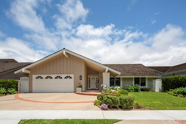 2012 Port Chelsea Place Newport Beach, CA 92660