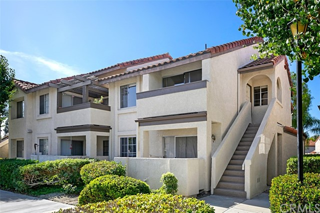 Photo of 26121 La Real #E, Mission Viejo, CA 92691