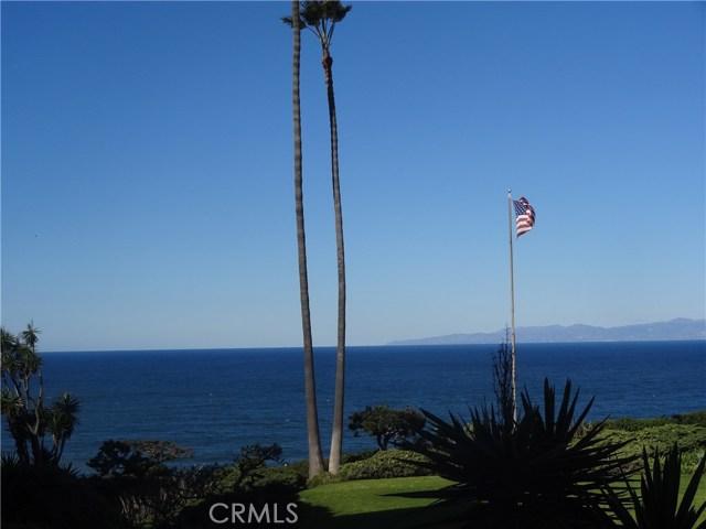 645  Paseo De La Playa, Torrance, California