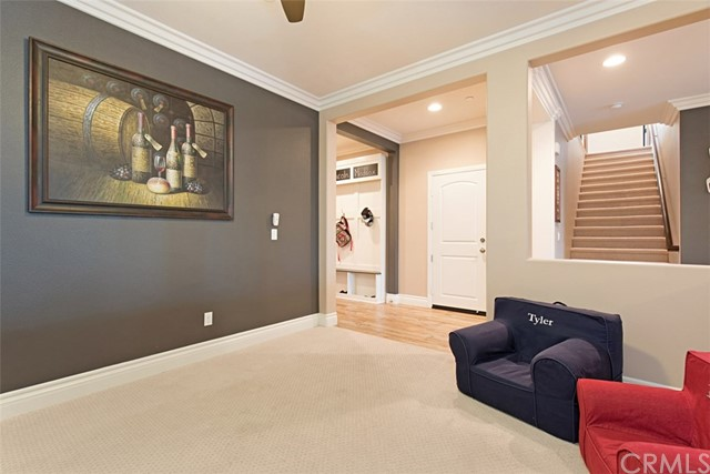 31689 Country View Rd, Temecula, CA 92591 Photo 6