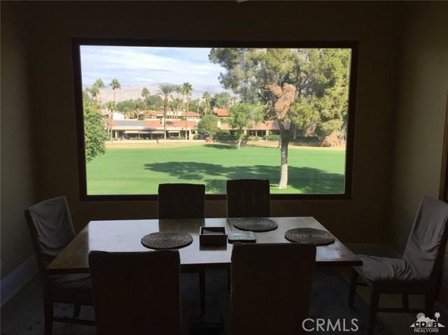 独户住宅 为 销售 在 42820 Caballeros Drive Bermuda Dunes, 加利福尼亚州 92203 美国