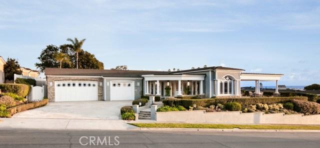 Photo of 424 Angelita Drive, Corona del Mar, CA 92625