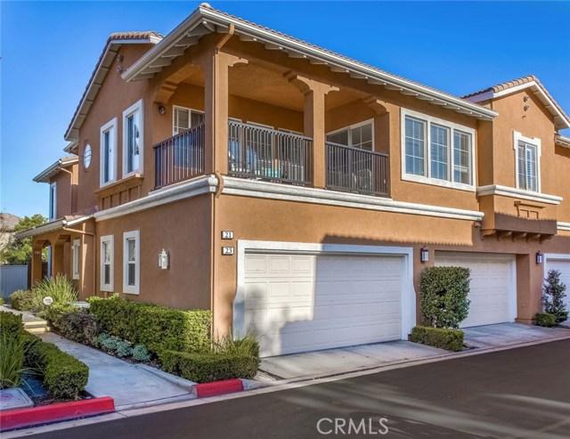 21 Carnation, Irvine, CA 92618 Photo 0