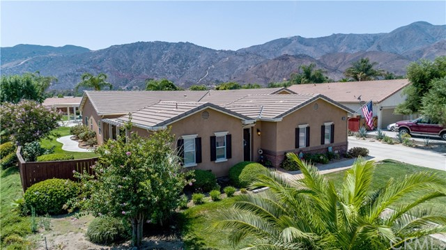 , CA  is listed for sale as MLS Listing SW18198378