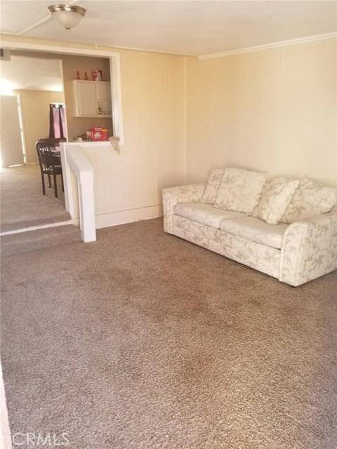 12330 Joshua Road Victorville, CA 92371 - MLS #: CV18208788