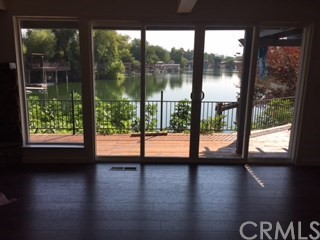 15134 Harbor Lane Clearlake, CA 95422 - MLS #: LC17210128