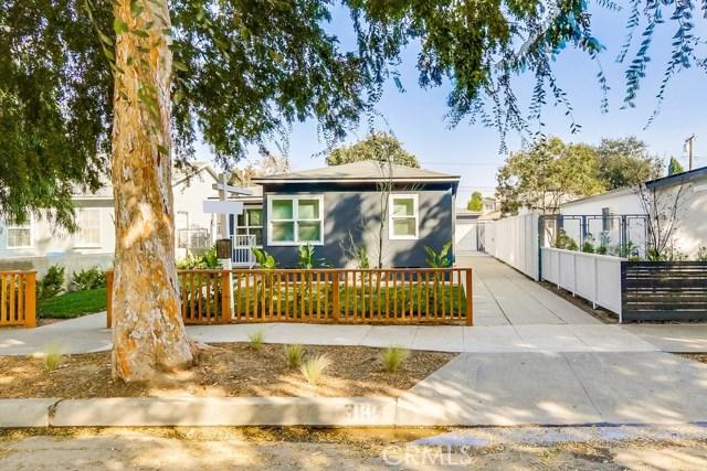 3184 Eucalyptus Av, Long Beach, CA 90806 Photo