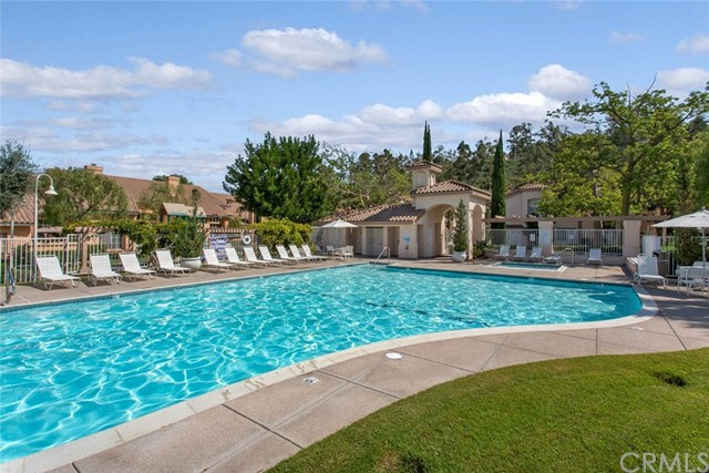 139 Nightingale Drive Aliso Viejo, CA 92656 - MLS #: OC17201713