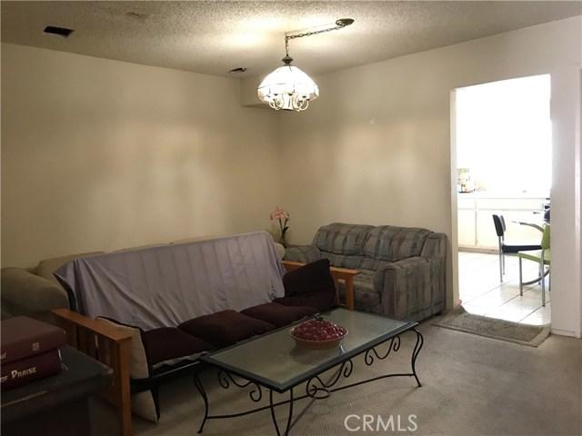70 Harkness Avenue # 4 Pasadena, CA 91106 - MLS #: AR17175975