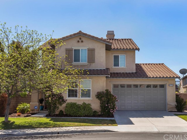 45710 Hawk Ct, Temecula, CA 92592 Photo 0