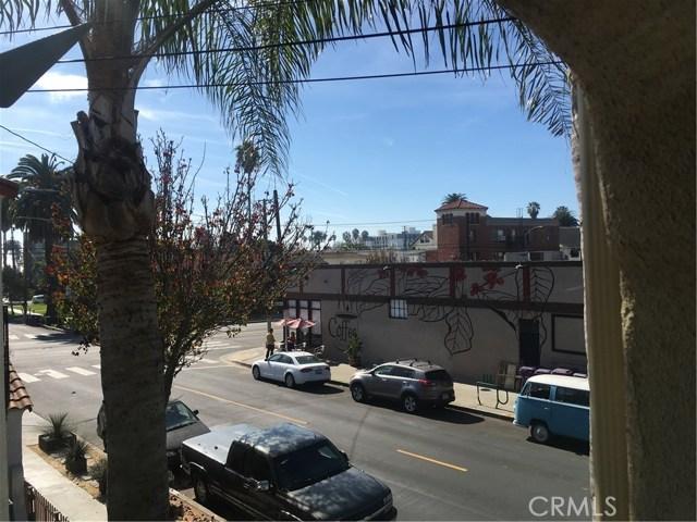 238 Temple, Long Beach, CA 90803 Photo 14