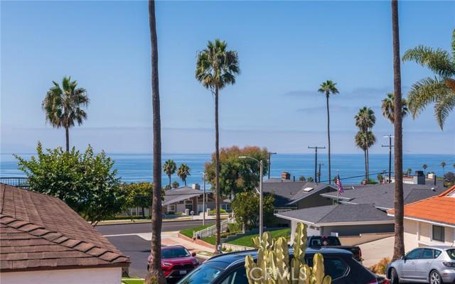 3418 Mulldae Avenue, San Pedro CA: http://media.crmls.org/medias/1b4d48f4-2105-4d5e-b4e4-e93a1bdbfaf9.jpg
