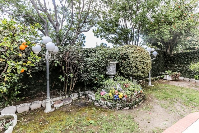 35 Alexandria, Irvine, CA 92614 Photo 30