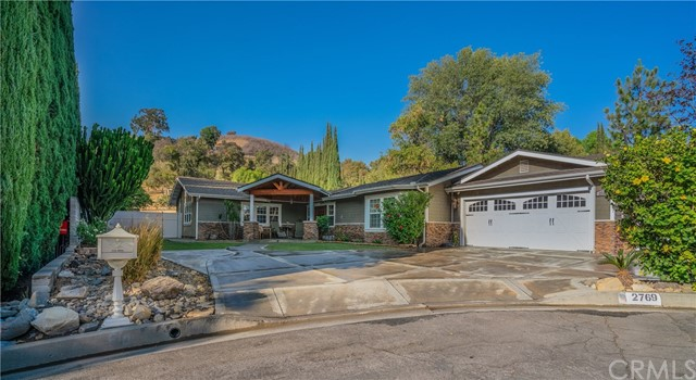 , CA  is listed for sale as MLS Listing CV18209644