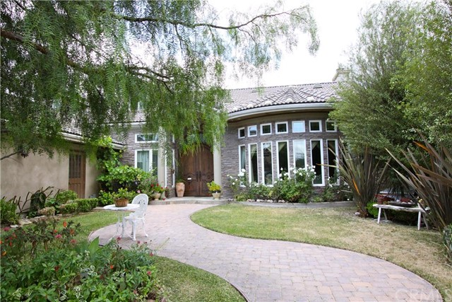 Real Estate for Sale, ListingId: 35536140, Rossmoor,CA90720