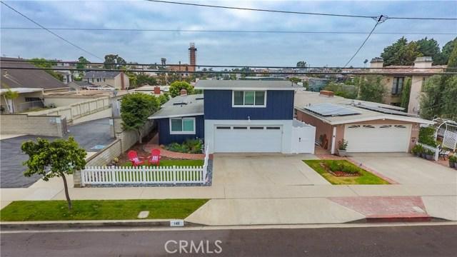 1411 Pacific Ave, Manhattan Beach, CA 90266 photo 33