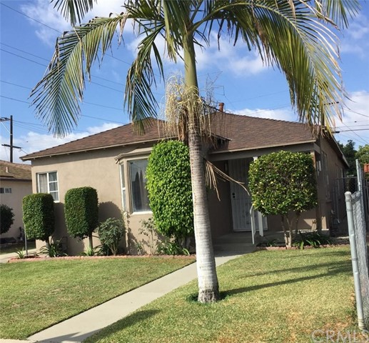 8991 Bowman Avenue, South Gate CA: http://media.crmls.org/medias/1b5212cd-c962-4d3a-8fd7-b6f164cd9161.jpg