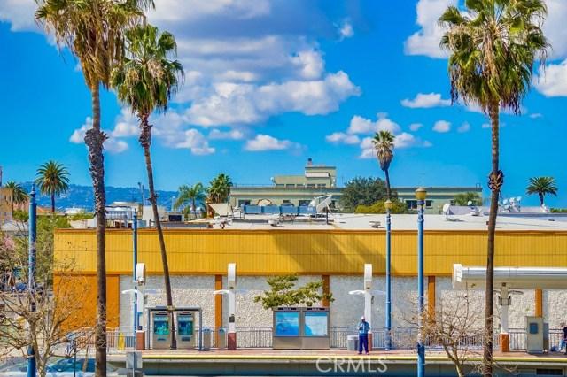115 W 4th St, Long Beach, CA 90802 Photo 50